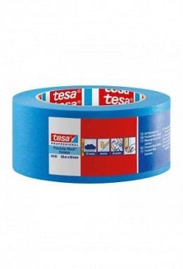 Tesa - Blue Tape - 50mm x50m