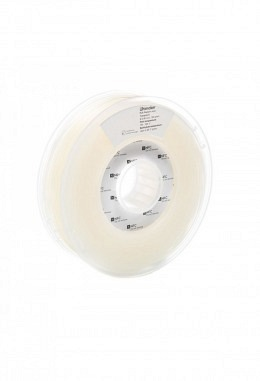 Ultimaker - PLA - Transparent - 2.85mm