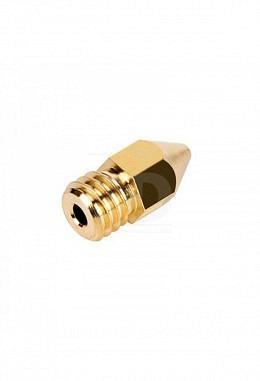 3D Druck - Düse 1.75mm - 0.8mm