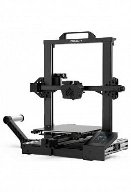 Creality - CR-6 SE - 3D Drucker