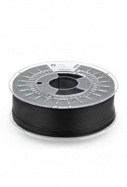 Extrudr - PLA NX2 - Black - 2.85mm - 1.1kg