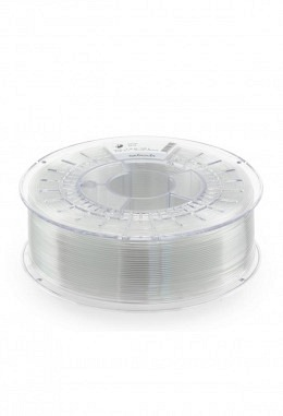 Extrudr - PETG - Transparent - 2.85mm