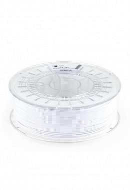 Extrudr - PETG - White - 2.85mm