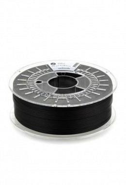 Extrudr - Greentec BDP - Black - 1.75mm - 1.1kg