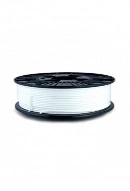 Creamelt - PLA-HI - Weiss - 2.85mm