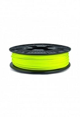Creamelt - PLA-HI - Neongrün - 1.75mm