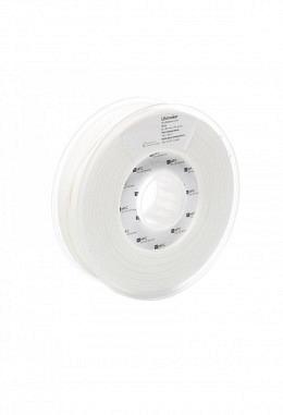 Ultimaker - PLA - White - 2.85mm