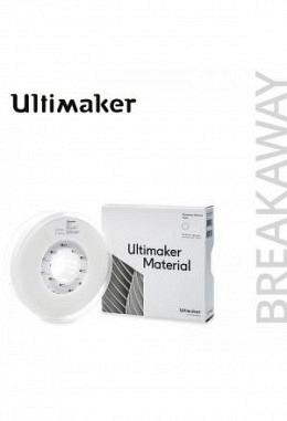 Ultimaker - Breakaway - White - 2.85mm