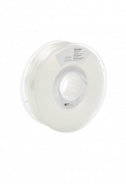 Ultimaker - Nylon - Transparent - 2.85mm