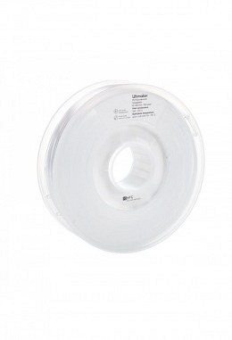 Ultimaker - PC - Transparent - 2.85mm