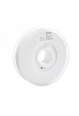 Ultimaker - PC - White - 2.85mm