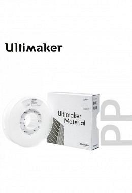 Ultimaker - PP - Natur - 2.85mm
