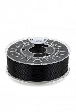 Extrudr - PETG - Black - 1.75mm