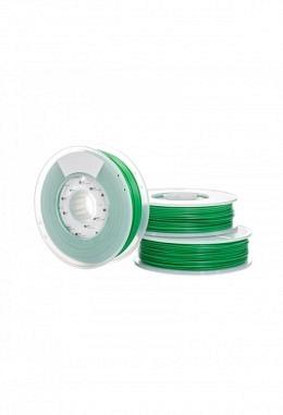 Ultimaker - Tough PLA - Green - 2.85mm