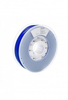Ultimaker - PLA - Blue - 2.85mm