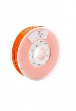 Ultimaker - PLA - Orange - 2.85mm