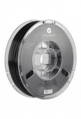 Polymaker - PolySmooth - Black - 2.85mm