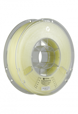 Polymaker - PolyDissolve S1 - Natural - 2.85mm