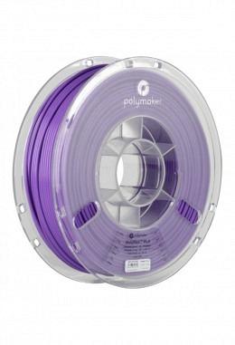 Polymaker - PolyMax PLA - True Purple - 1.75mm