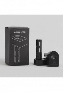 Polymaker - Nebulizer Pack