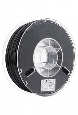 Polymaker - PolyLite ASA - Black - 1.75mm