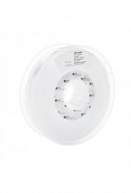 Ultimaker - CPE+ - Transparent - 2.85mm