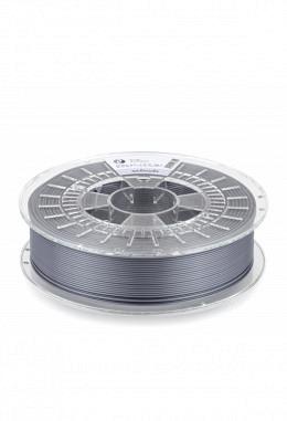 Extrudr - BioFusion - Metallic Grey - 1.75mm