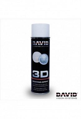 DAVID - Coating Spray - 500ml