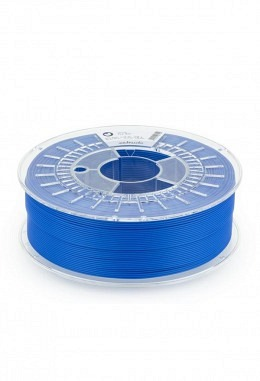 Extrudr - PLA NX2 - Blue - 1.75mm