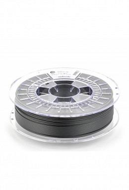 Extrudr - Greentec Pro Carbon  - 2.85mm