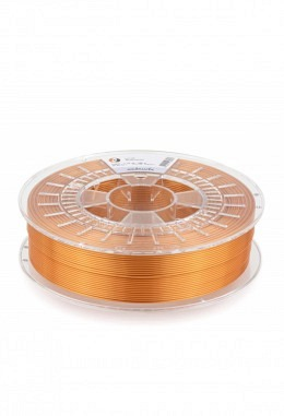 Extrudr - BioFusion - Steampunk Copper - 1.75mm