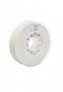 Ultimaker - ABS - White - 2.85mm