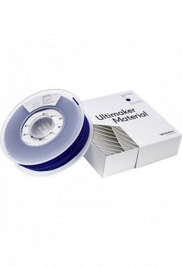 Ultimaker - TPU95A- Blue  - 2.85mm