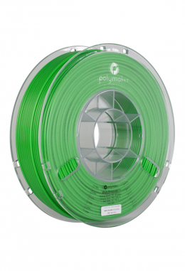 Polymaker - PolySmooth - Green - 1.75mm