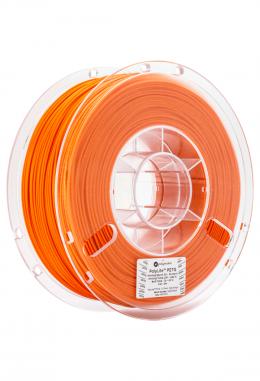 Polymaker - PolyLite PETG - Orange - 1.75mm