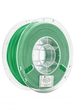 Polymaker - PolyLite PETG - Green - 1.75mm