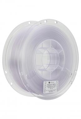 Polymaker - PolyLite PETG - Transparent - 2.85mm