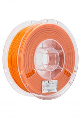Polymaker - PolyLite PETG - Orange - 2.85mm