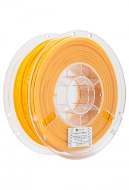 Polymaker - PolyLite PETG - Yellow - 2.85mm