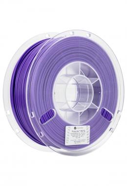 Polymaker - PolyLite PETG - Purple - 2.85mm
