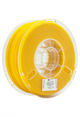 Polymaker - PolyLite ABS - Yellow - 1.75mm