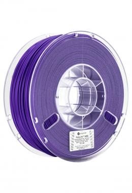 Polymaker - PolyLite ABS - Purple - 1.75mm