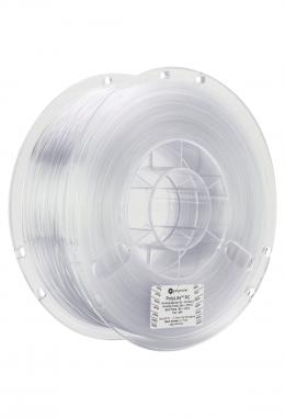Polymaker - PolyLite PC - Transparent - 1.75mm