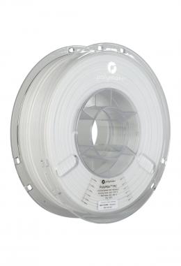 Polymaker - PolyMax PC - White - 2.85mm