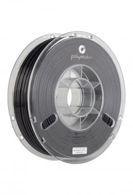 Polymaker - PolyMax PC - Black - 2.85mm