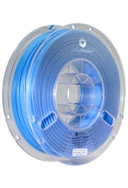 Polymaker - PolyFlex TPU95 - Blue - 2.85mm