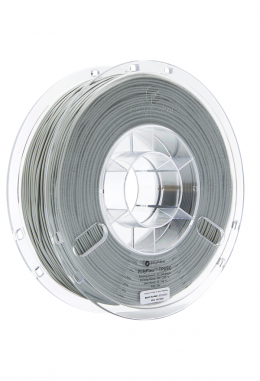 Polymaker - PolyFlex TPU90 - Grey - 1.75mm
