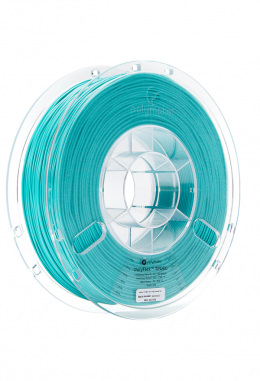 Polymaker - PolyFlex TPU90 - Teal - 1.75mm