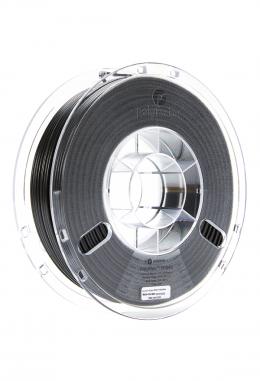 Polymaker - PolyFlex TPU90 - Black - 2.85mm