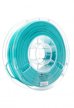 Polymaker - PolyFlex TPU90 - Teal - 2.85mm